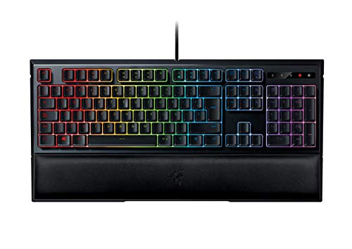 Razer Ornata Chroma Teclado Gaming,...
