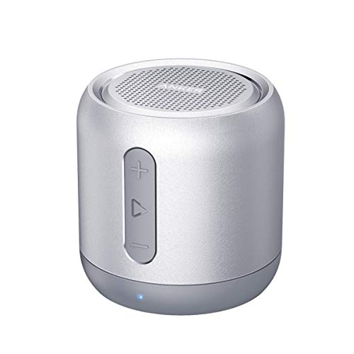 Anker Altavoz Bluetooth, Soundcore...