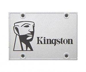 kingston uv400 480gb