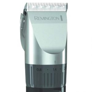 Remington HC5810 Pro