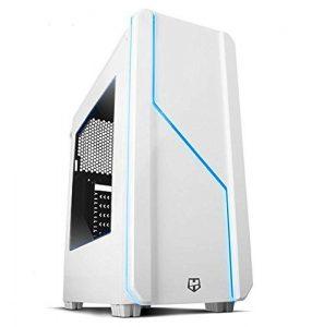 Nox NXHUMMERMCB ordenador