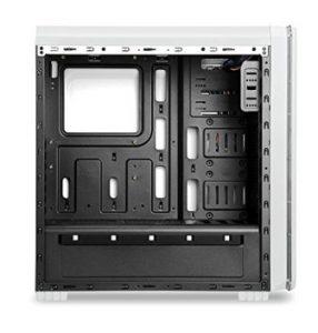 nox hummer mc usb 3.0 negra amazon