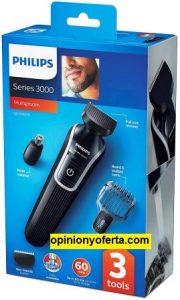Opiniones sobre Philips QG3320/15