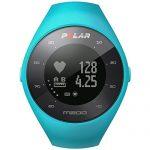 polar m200 reloj deportivo