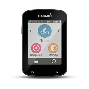 ciclocomputadora garmin edge 820