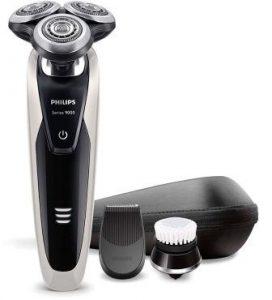 afeitadora philips S9090 43
