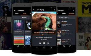 amazon music precio