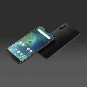 xiaomi mi a2 smartphone android