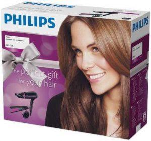 Philips HP8640 60 secadora y planchadora