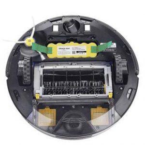 Batería para iRobot Roomba