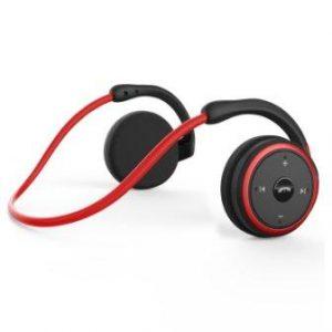KAMTRON auricular para runing