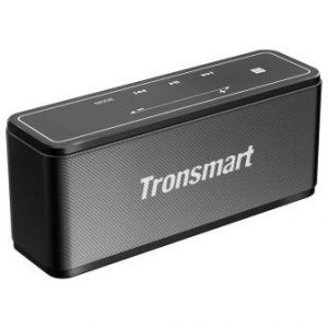 Tronsmart Bluetooth Estéreos Premium parlante para musica