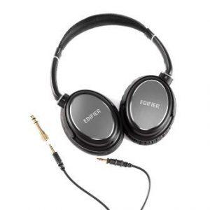 Edifier h850 auriculares pro