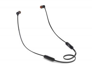 jbl t110bt auriculares bluetooth reseña