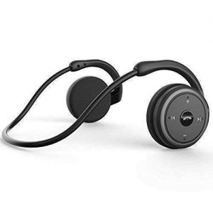kamtron auriculares bluetooth 4.1