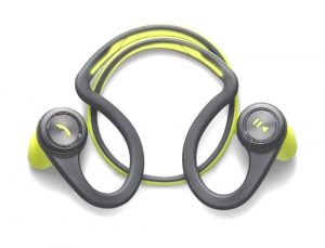 Audífonos Plantronics Backbeat Fit opiniones