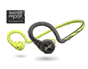 auriculares bluetooth plantronics backbeat fit